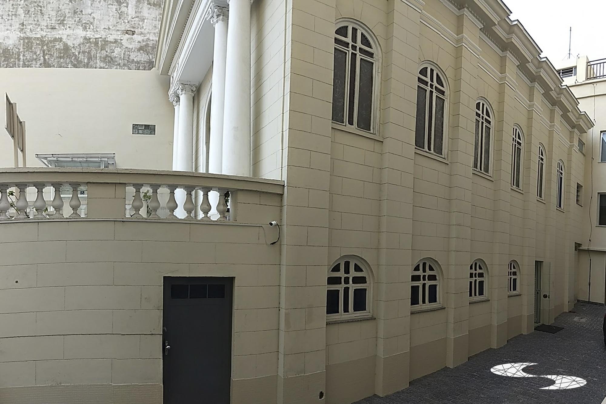 _02 - fachada lateral