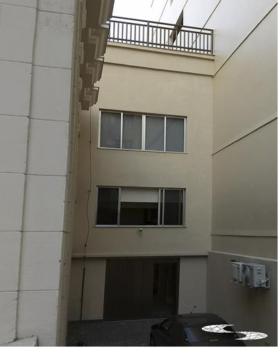01-fachada_9