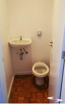 03-lavabo_2