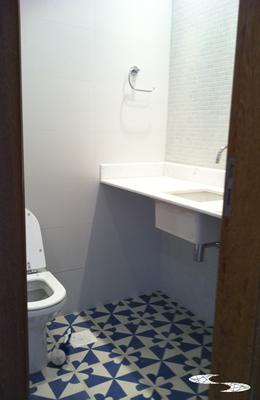 05-banheiro-02_1