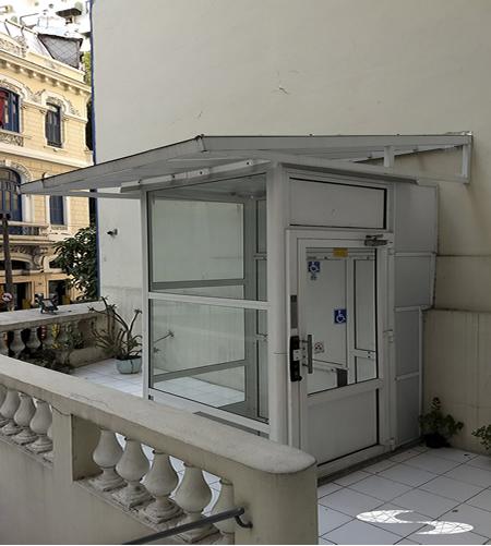 06-elevador-de-acessibilidade-1_