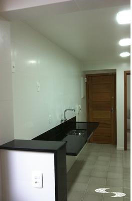 09-cozinha_4