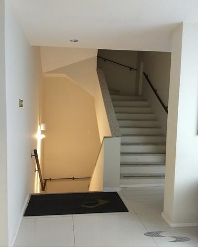 10-escada-2-pavimento_1