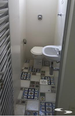 11-banheirode-empregada_1