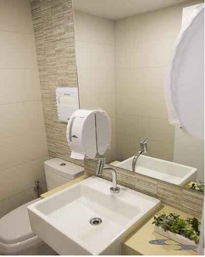 17-lavabo_2
